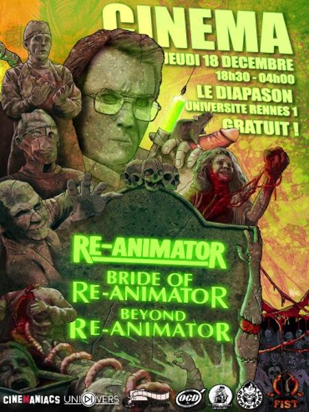 Re-Animator1