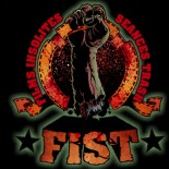 cropped-logo-fist1.jpg