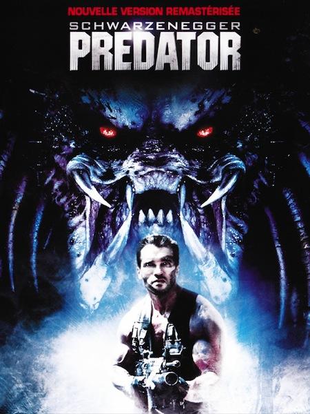 437-predator