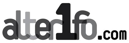 header_alter