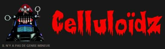 celluloidz