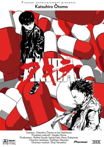 akira_poster_by_sexpe-d6aw25q