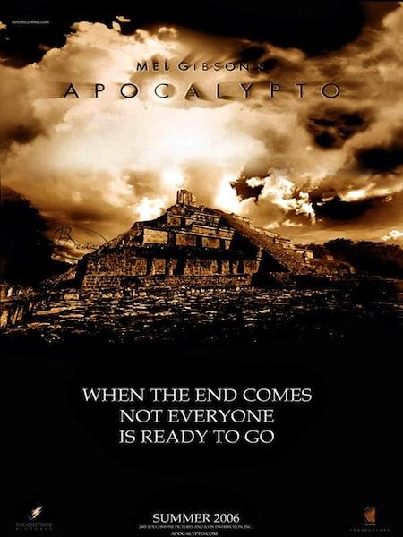 apocalypto-poster_349902_40805.jpg